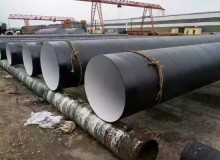 哪里加工螺旋钢管生产厂家