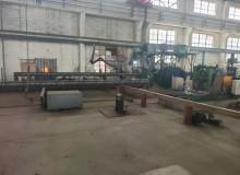 DN250螺旋缝焊管厂家