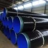 陵县3PE防腐钢管加工厂家