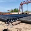 阳城县螺旋钢管制造厂家